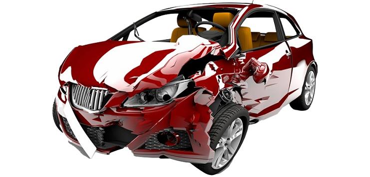 Consultanta daune auto